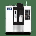 YCM FV56T