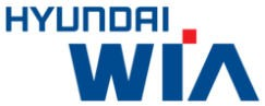 Hyundai-WIA